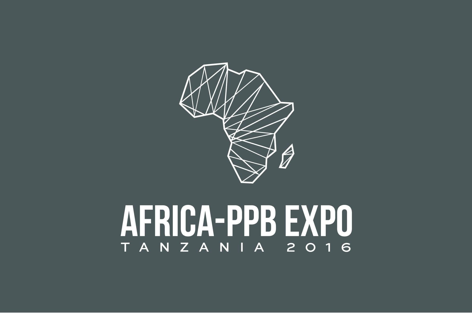 Africa Expo Logo