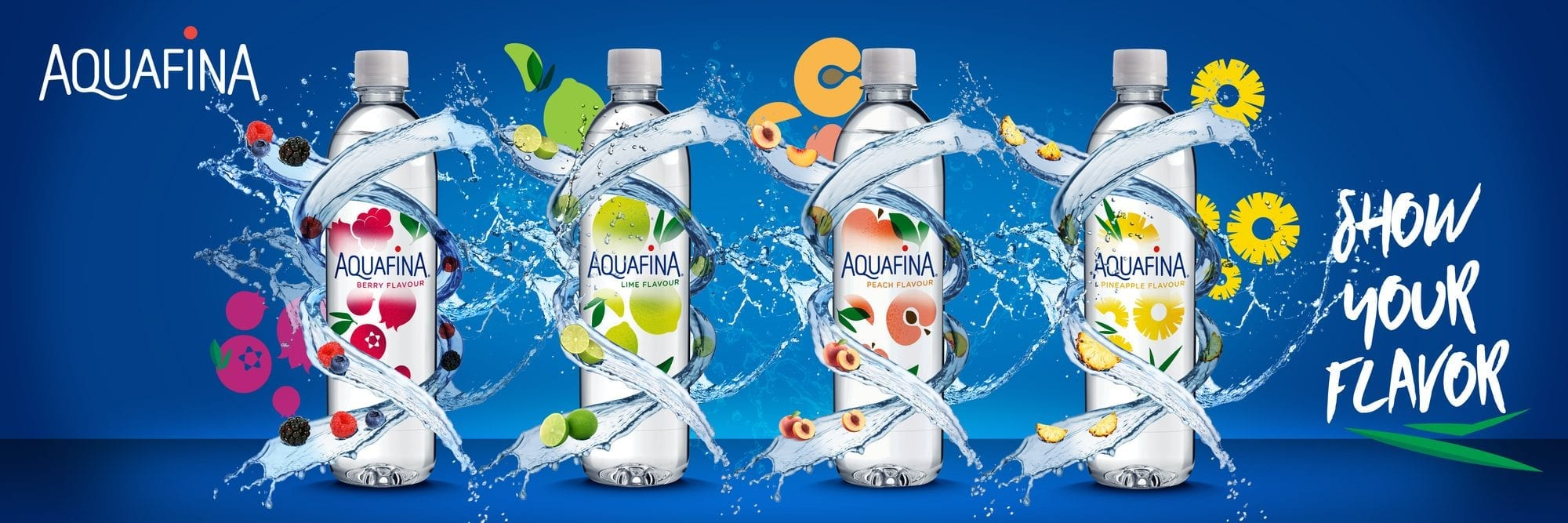 Aquafina All range_2k