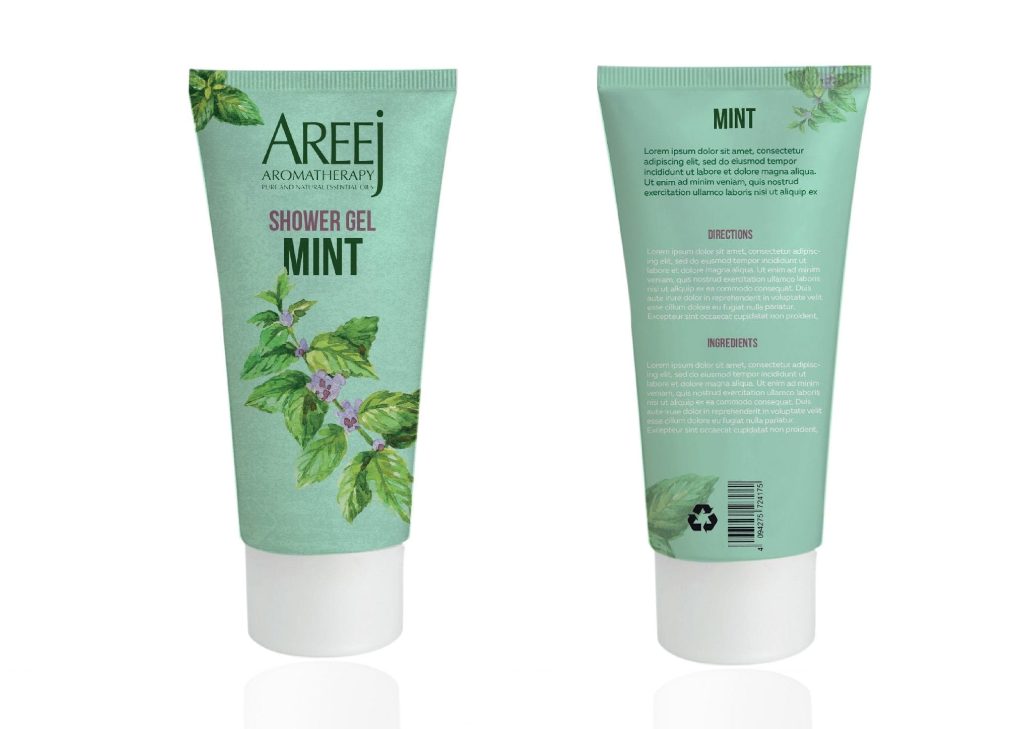 Areej Shower Gel-01