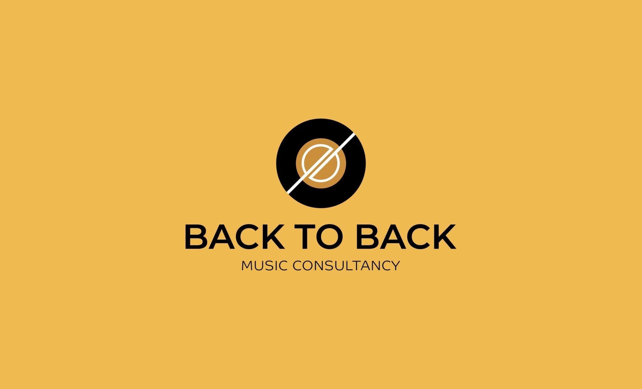 Back to Back Branding Guidelines3