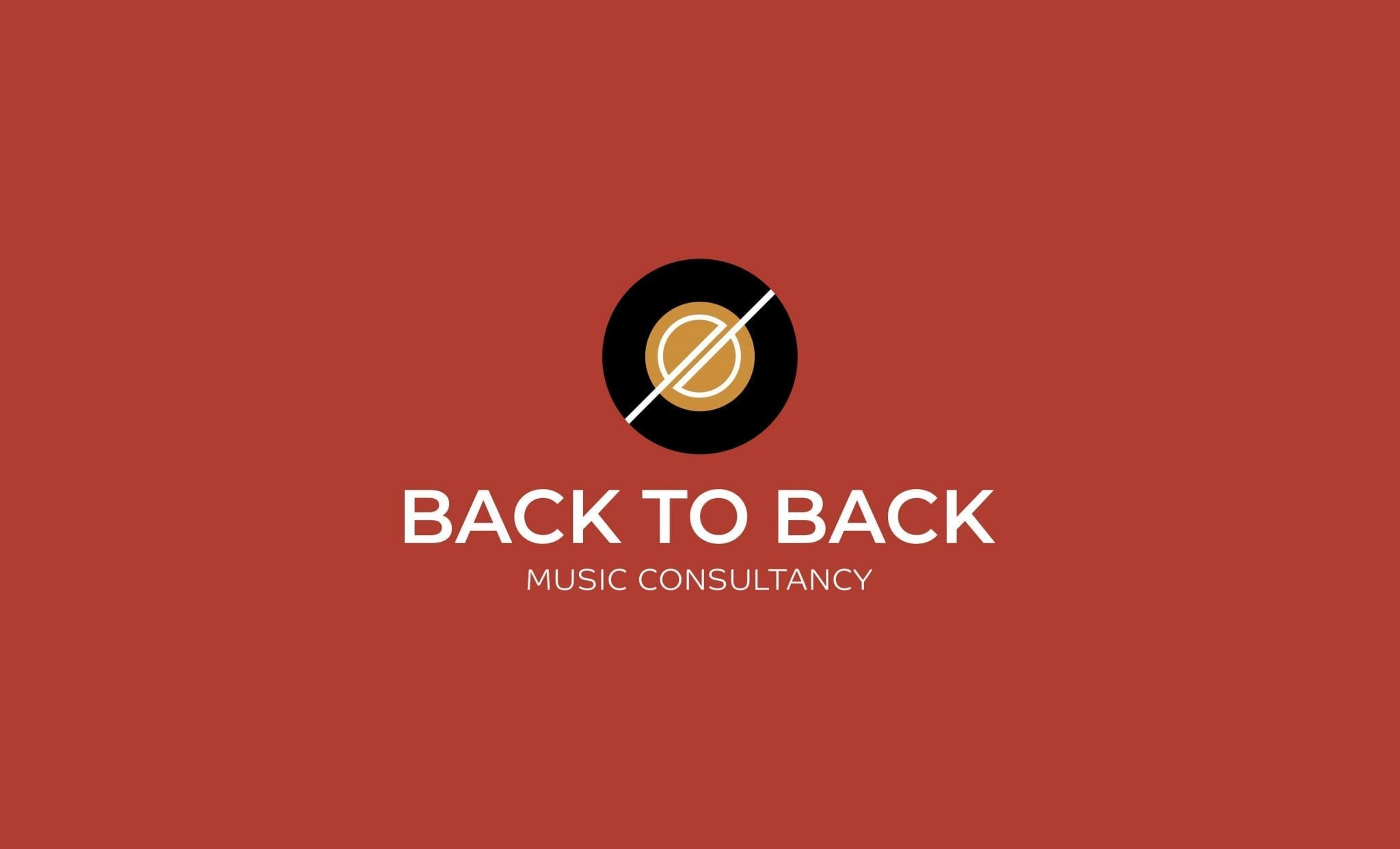 Back to Back Branding Guidelines4