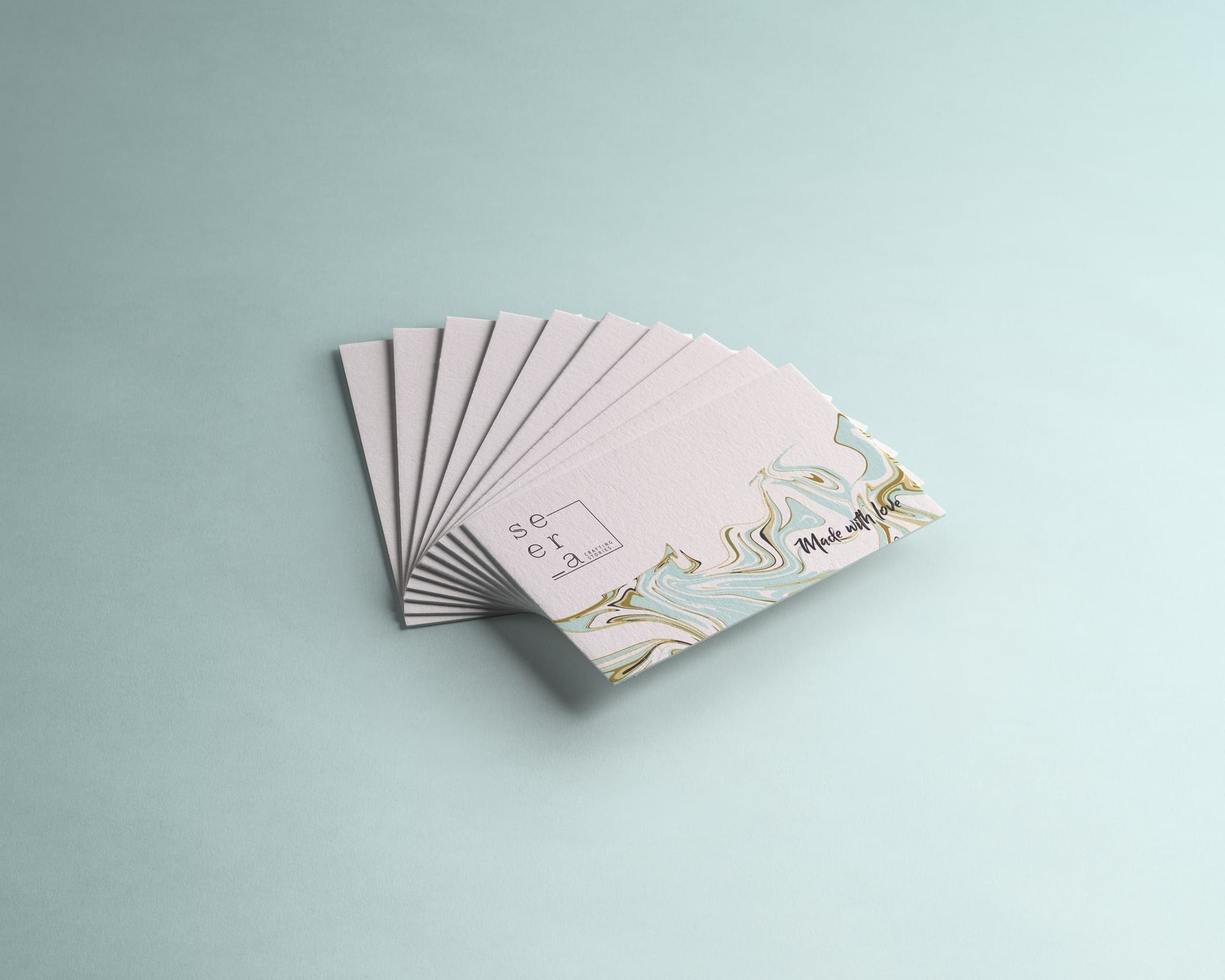 Business Cards_2k