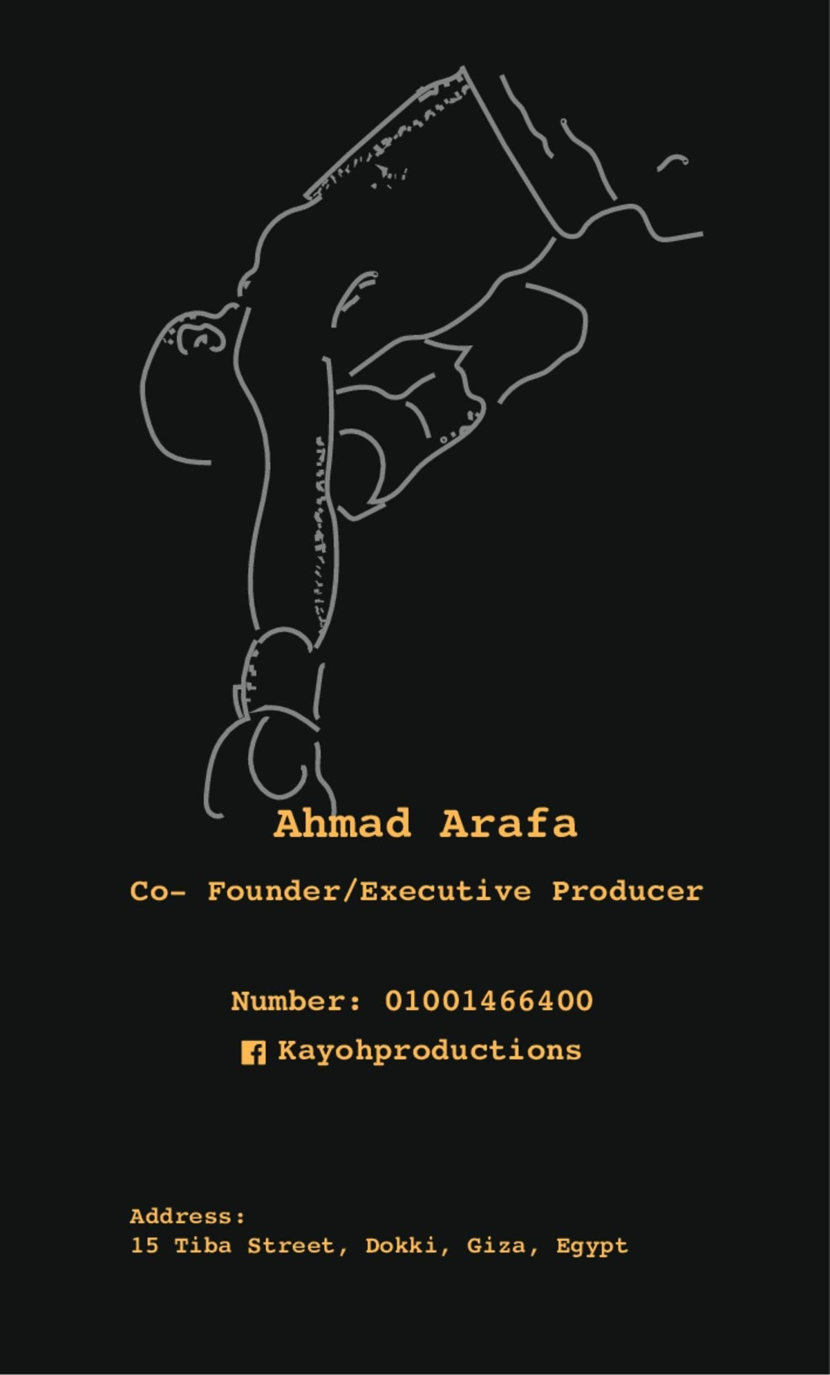 Business card2-1