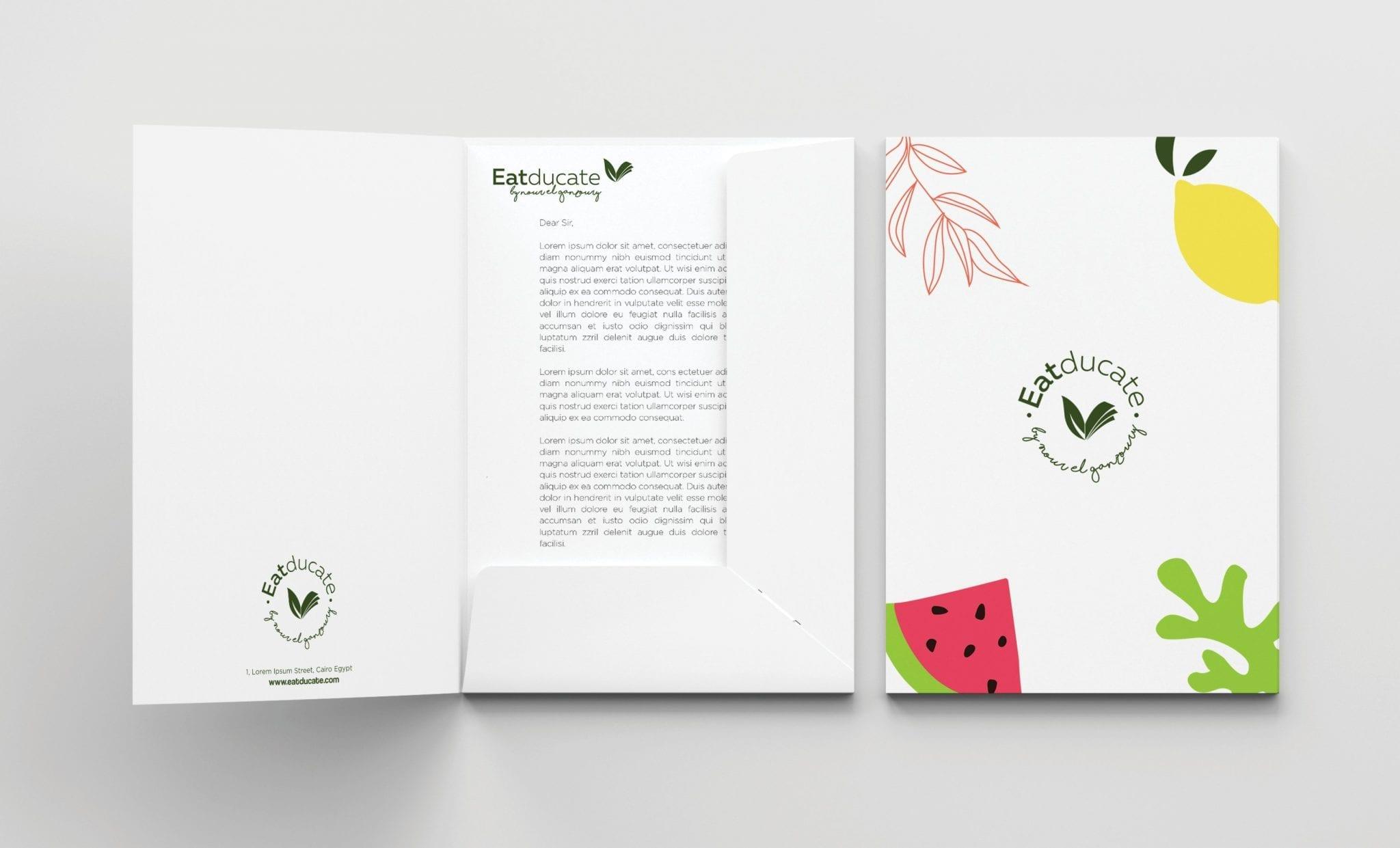 Eatducate Branding jpegs11