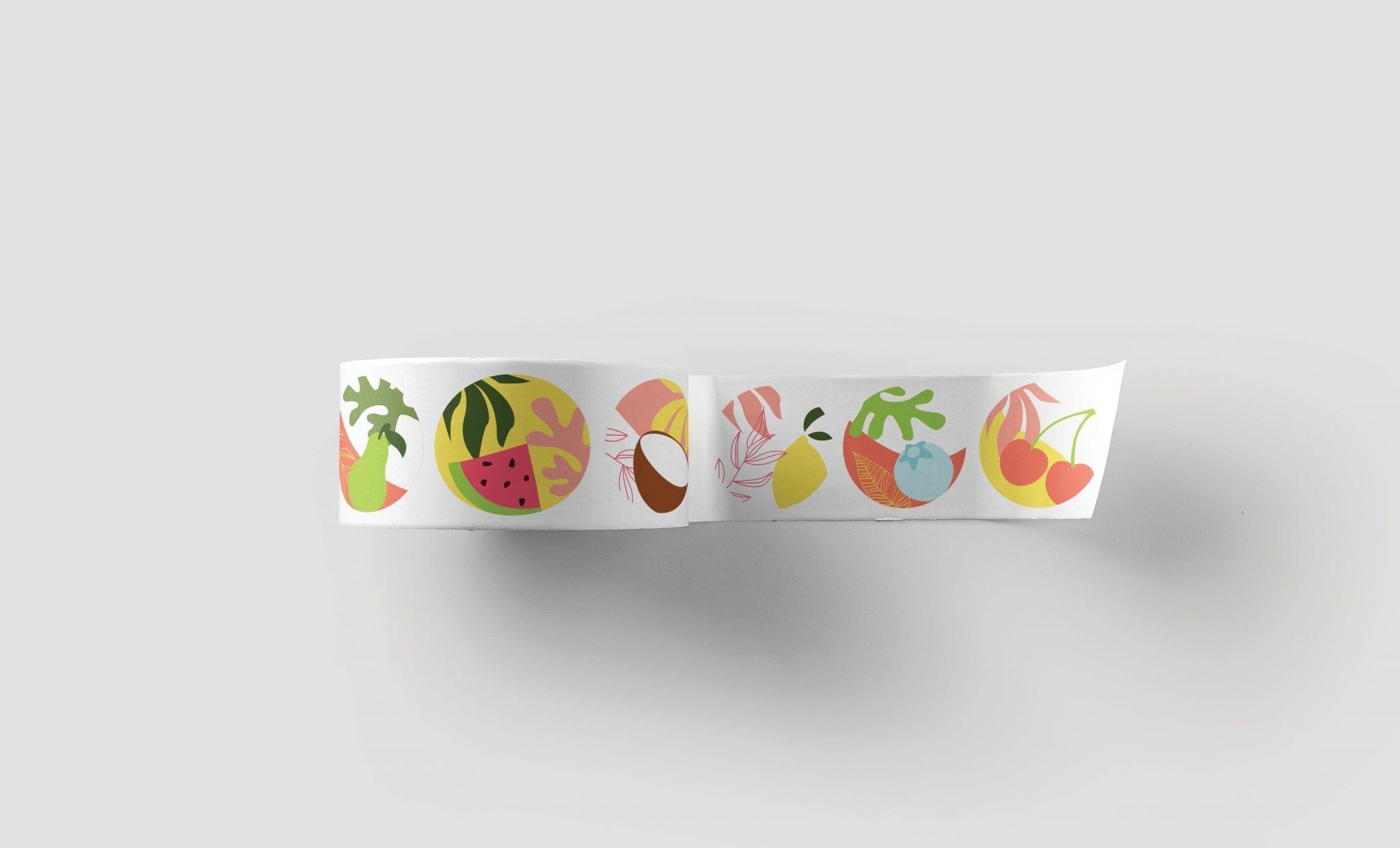 Eatducate Branding jpegs12