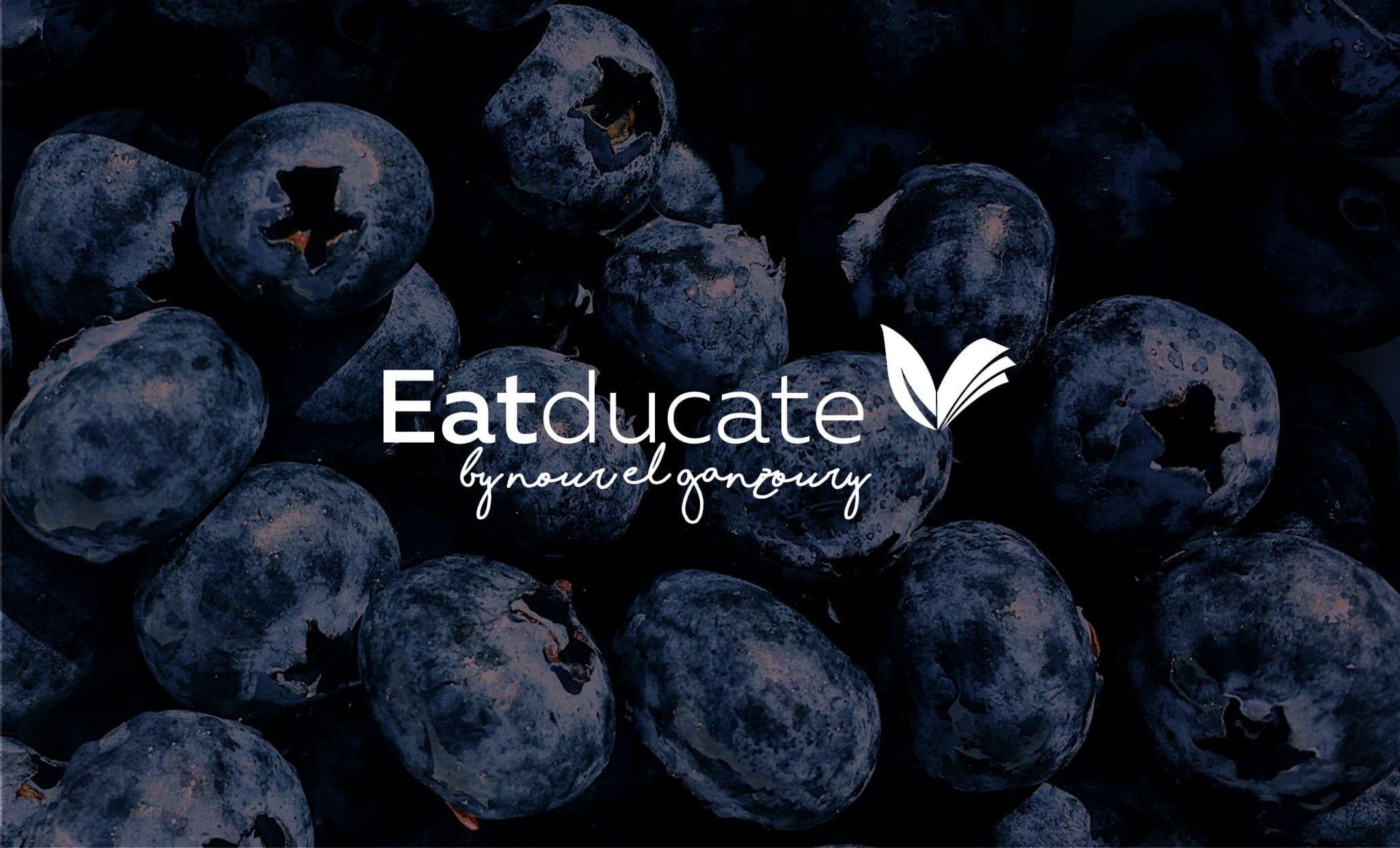 Eatducate Branding jpegs2