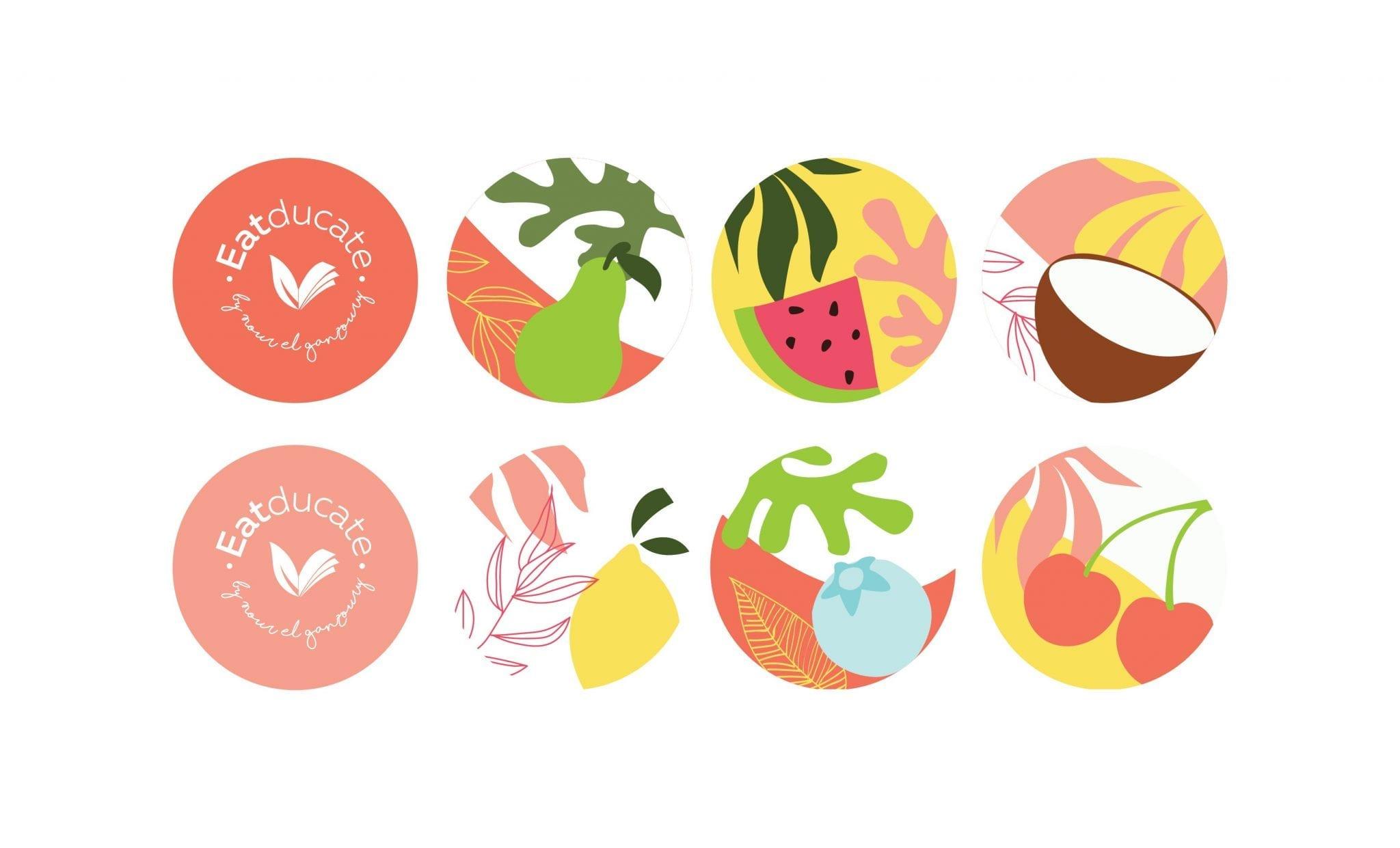 Eatducate Branding jpegs8