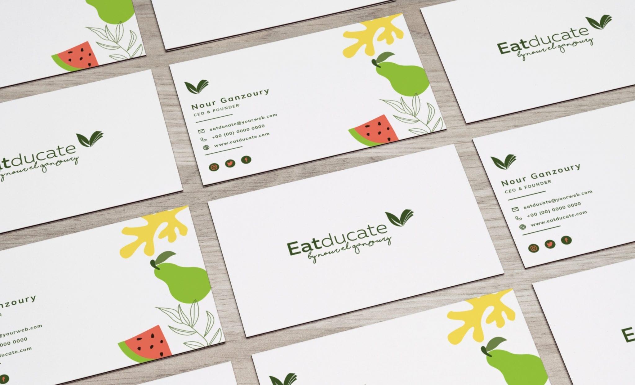 Eatducate Branding jpegs9