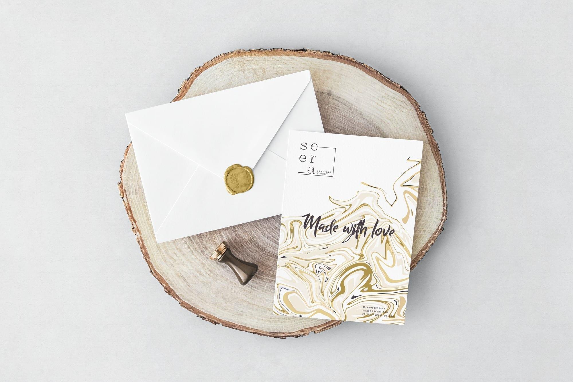 Gift Card 2_2k