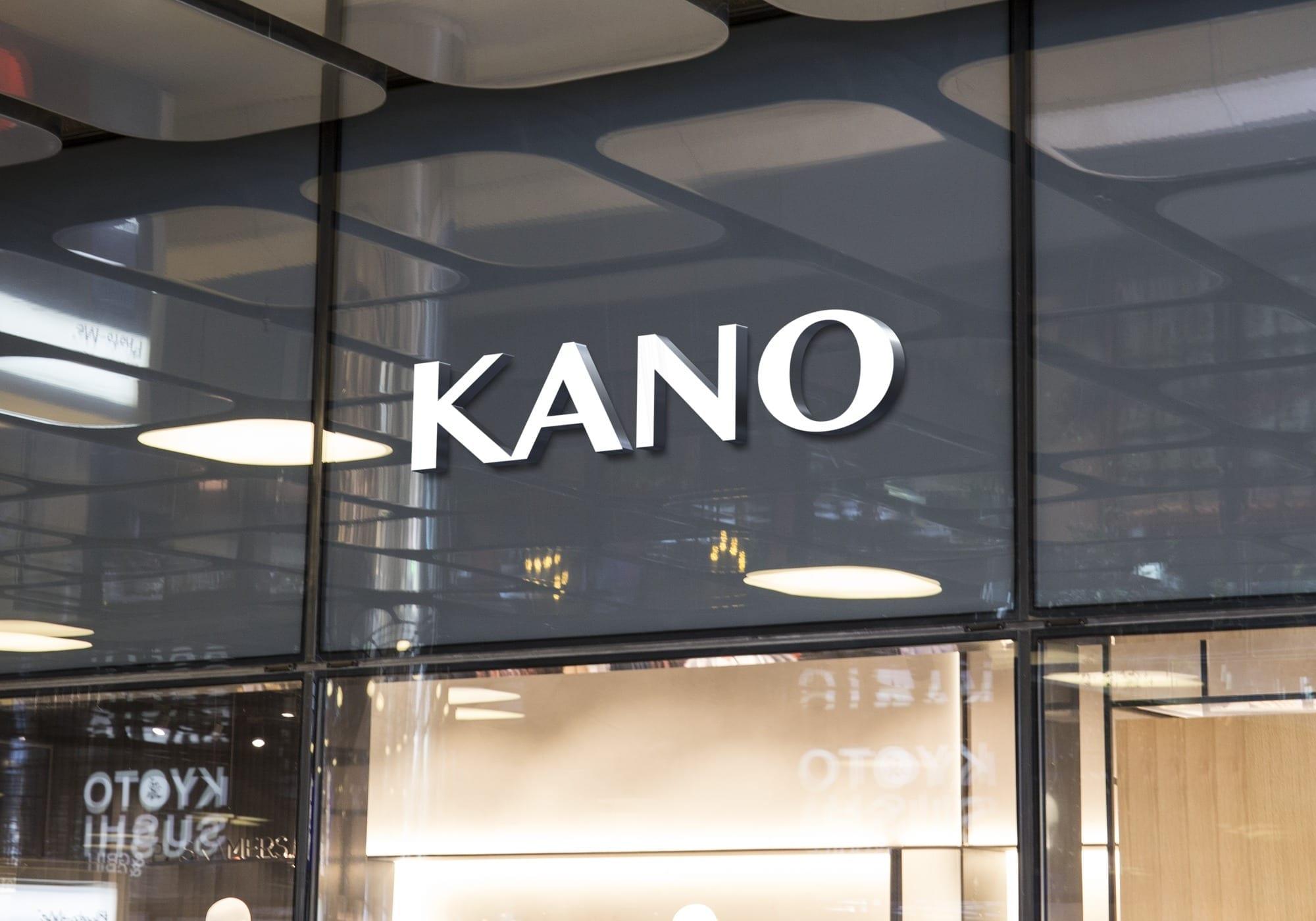 KANO Signage_2k