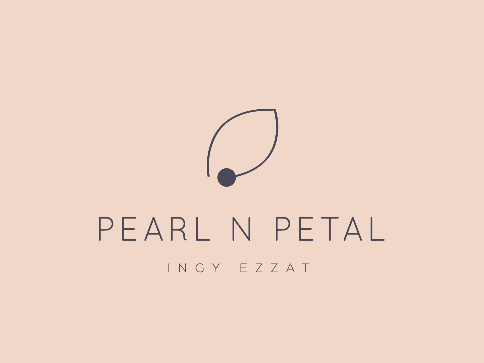 PearlNPetalFInal-0