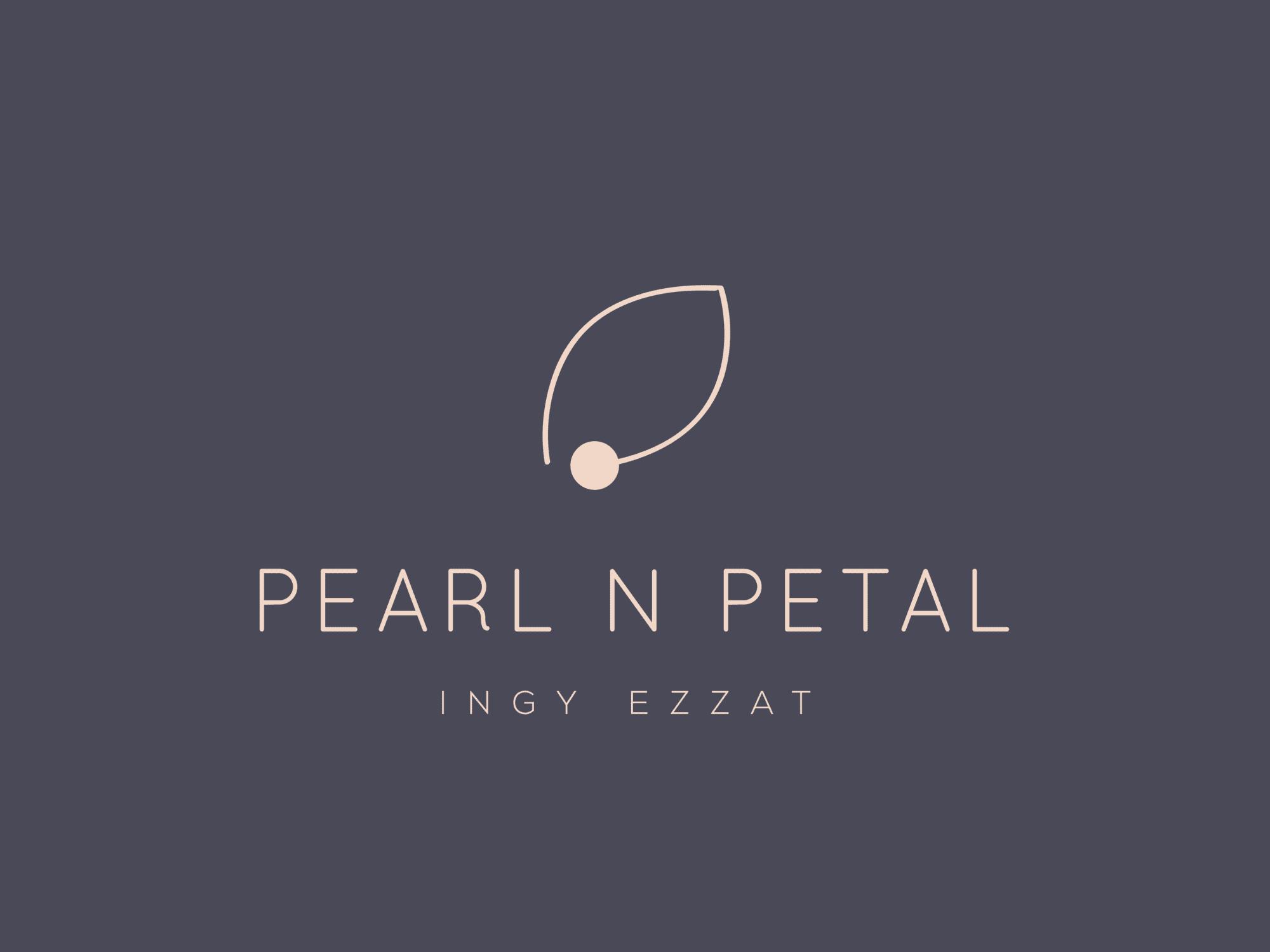 PearlNPetalFInal-1