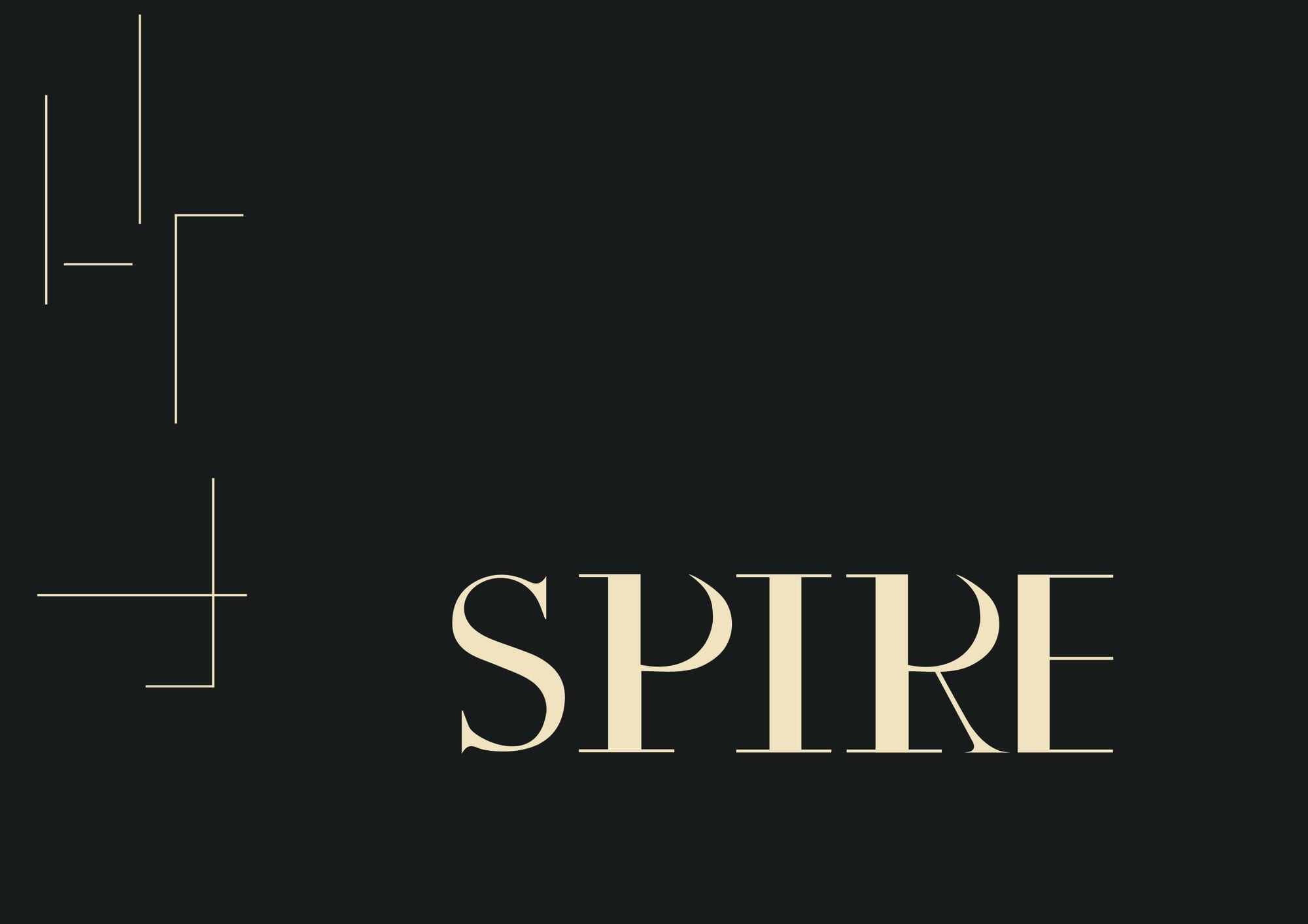 Spire Option Farah-0