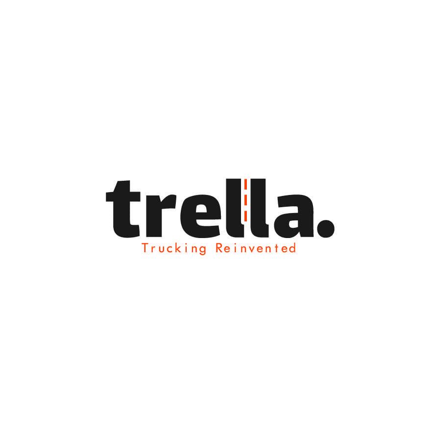 Trella Final Logo-01