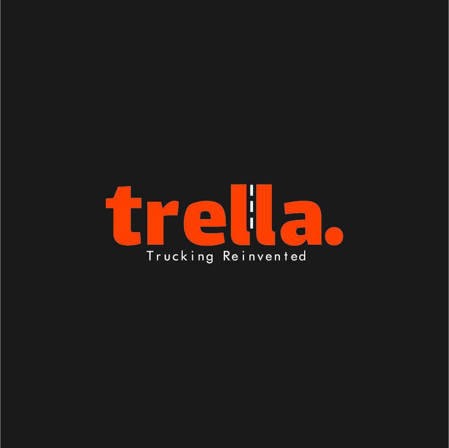 Trella Final Logo-02