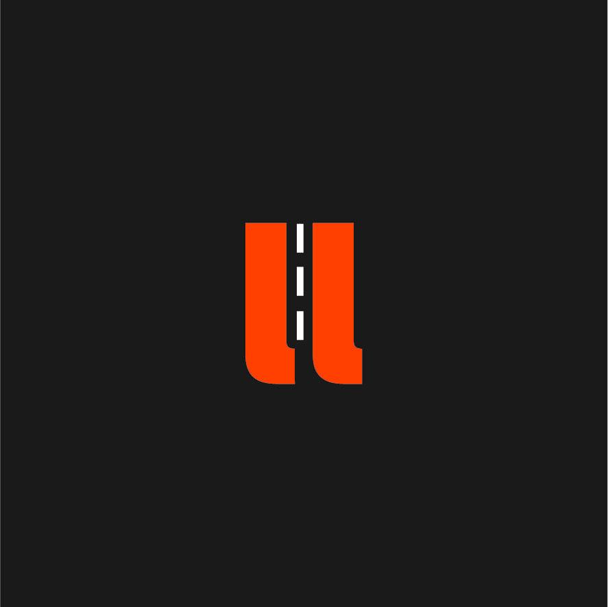 Trella Final Logo-03