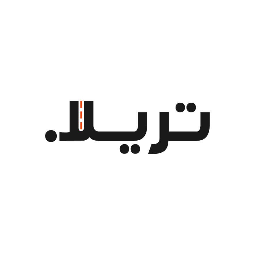 Trella Final Logo-04