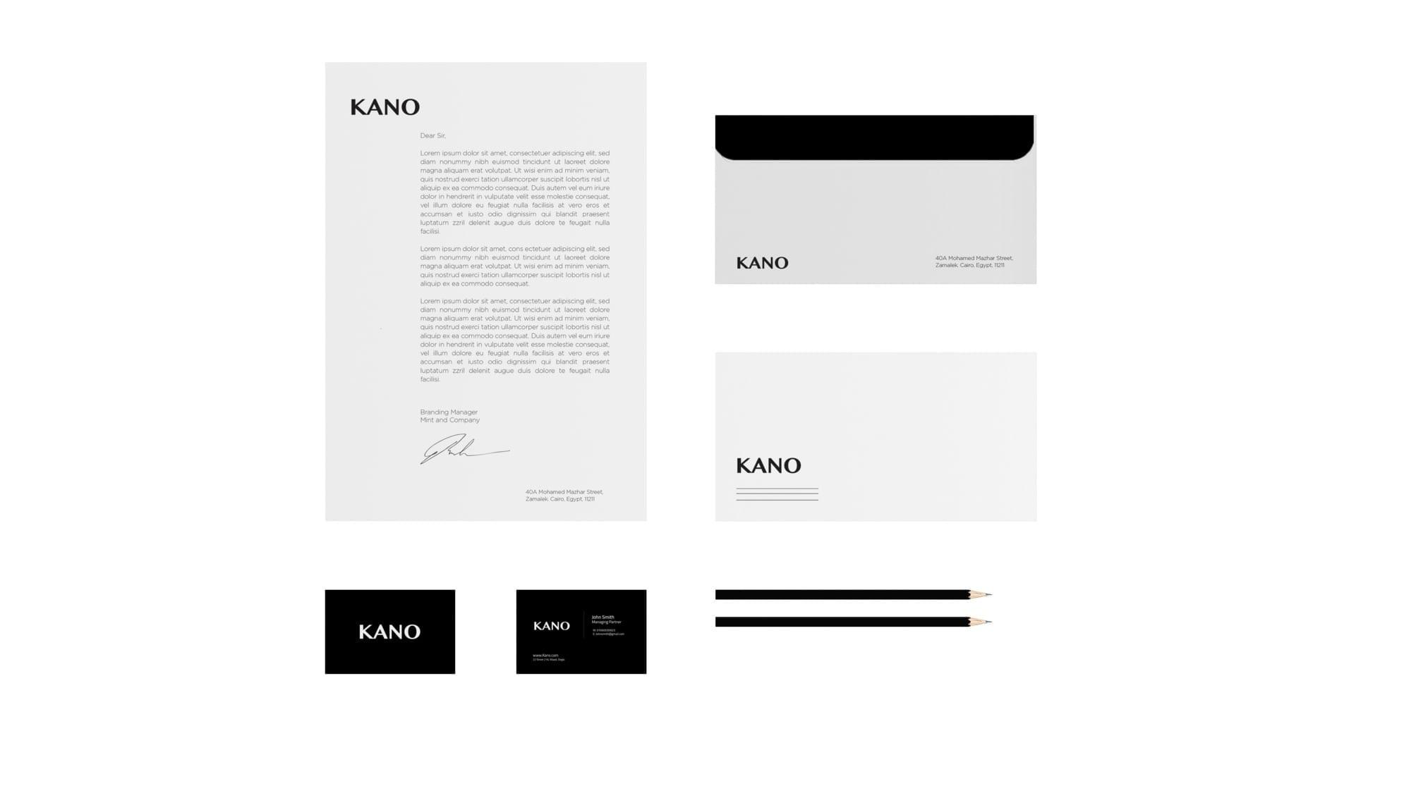 all kano2