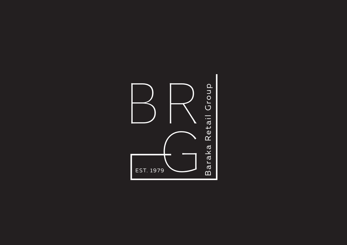 brg website