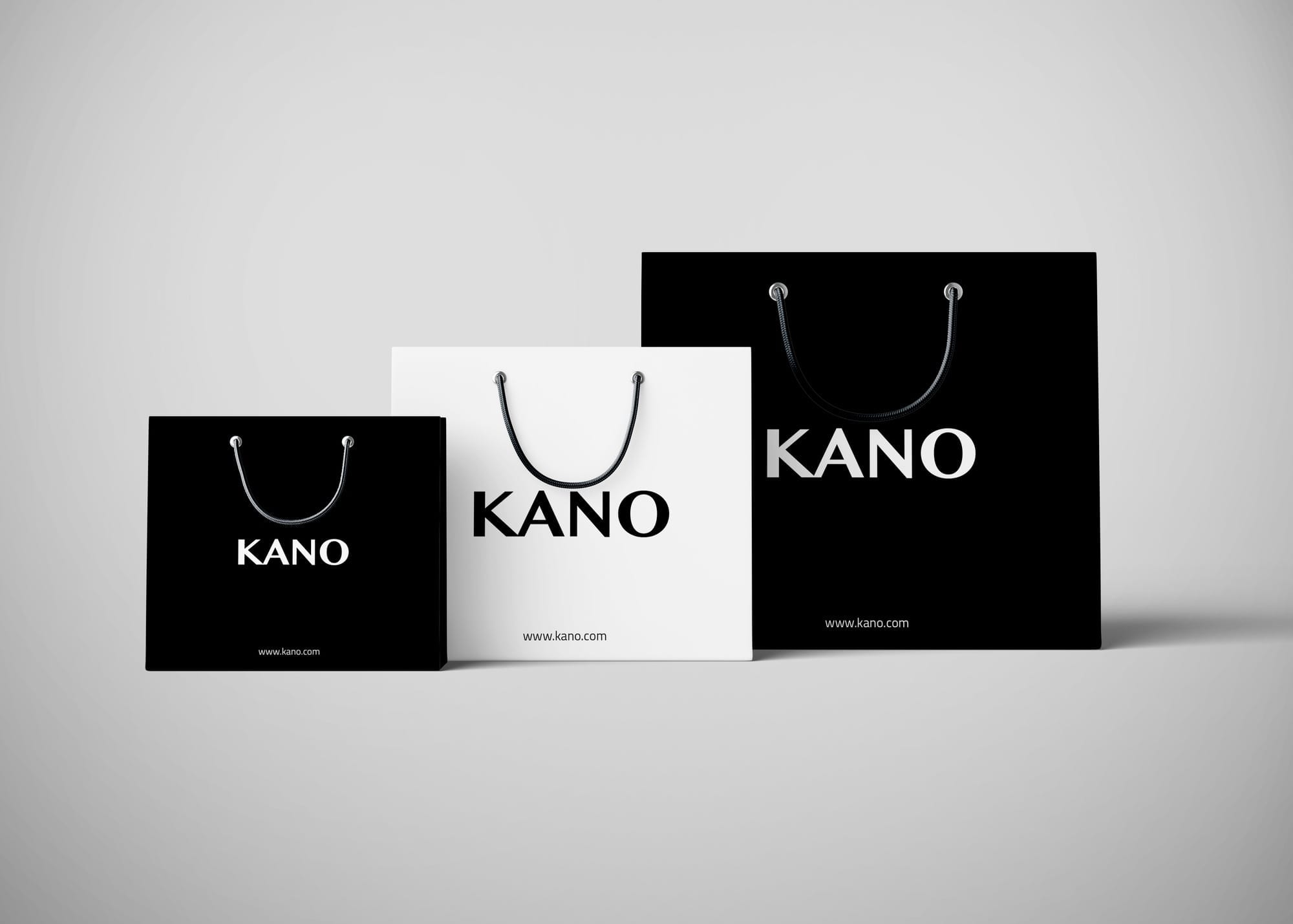 kano bags2