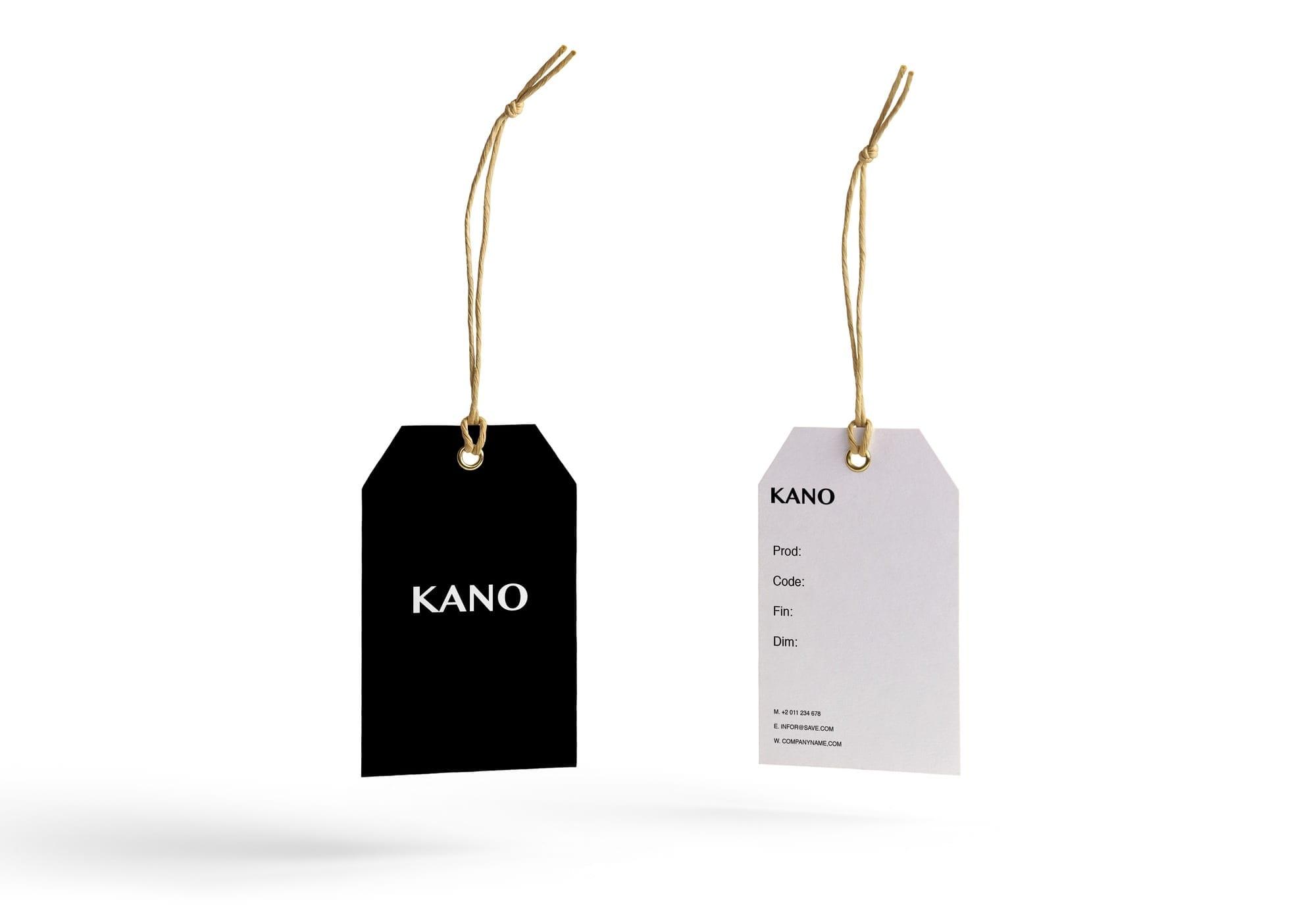 kano tags2
